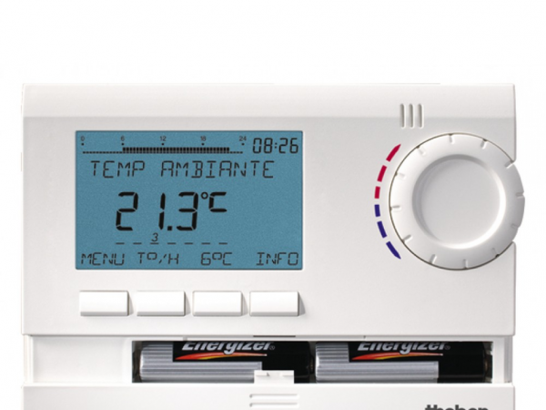 d pannage chauffage gaz le havre 76 professionnel du d pannage de chaudi re gaz au havre. Black Bedroom Furniture Sets. Home Design Ideas